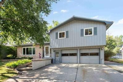 1629 Bruce, Green Bay, WI 54313 - MLS#: 50188334