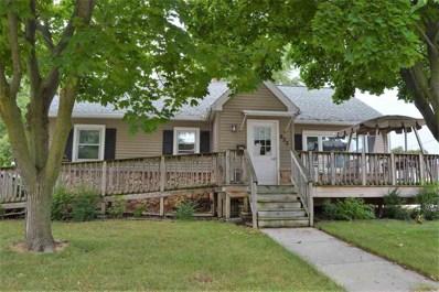 625 Illinois, North Fond Du Lac, WI 54937 - MLS#: 50188409
