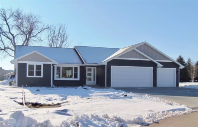 624 Julius, Omro, WI 54963 - MLS#: 50188492