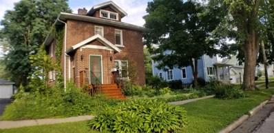 291 Marquette, Fond Du Lac, WI 54935 - MLS#: 50188544