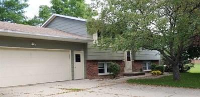 351 Hawthorne, Fond Du Lac, WI 54935 - MLS#: 50188634