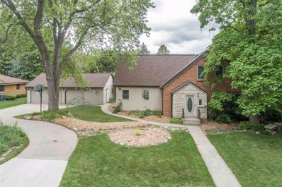 3801 S Clay, Green Bay, WI 54301 - MLS#: 50188682