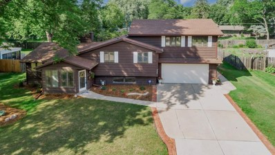220 Roselawn, Green Bay, WI 54301 - MLS#: 50188776