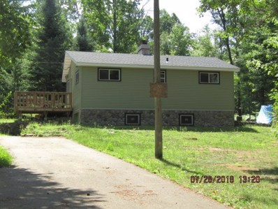 W1519  Spirit Ridge, Keshena, WI 54135 - MLS#: 50188793