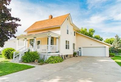 607 E Allouez, Green Bay, WI 54301 - MLS#: 50188805
