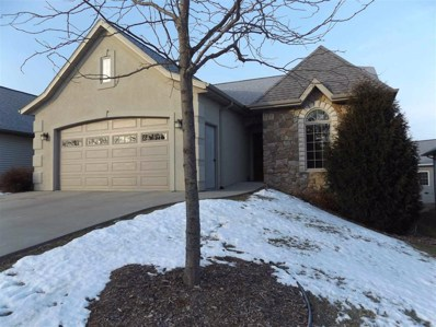 N1537  Meadow Park, Greenville, WI 54942 - MLS#: 50188881