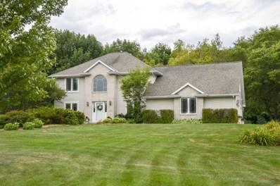 2451 Scenic Ridge, Green Bay, WI 54313 - MLS#: 50188983