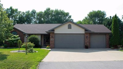 N9173  Kernan, Appleton, WI 54915 - MLS#: 50189120