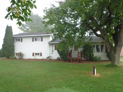 W10418  Hwy 76, Bear Creek, WI 54922 - MLS#: 50189169
