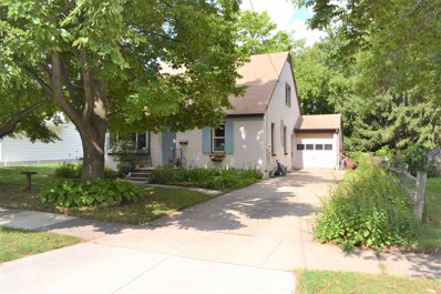 414 S Washington, De Pere, WI 54115 - MLS#: 50189204