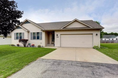 1252 Stillmeadow, Menasha, WI 54952 - MLS#: 50189299