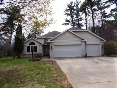 2346 Woodview, Marinette, WI 54143 - MLS#: 50189491