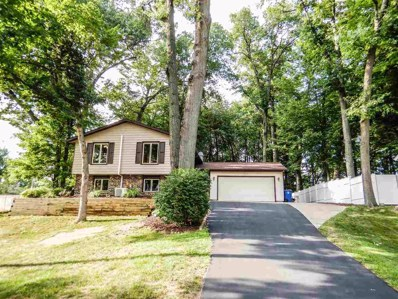 2698 West Point, Green Bay, WI 54304 - MLS#: 50189621