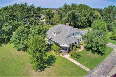 W2090  Hwy 10, Forest Junction, WI 54123 - MLS#: 50189630