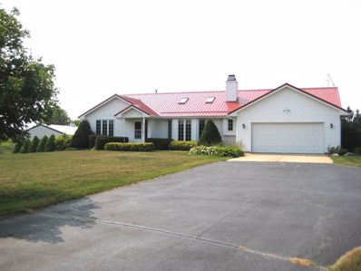 N2327  Town Hall, Kewaunee, WI 54216 - MLS#: 50189717