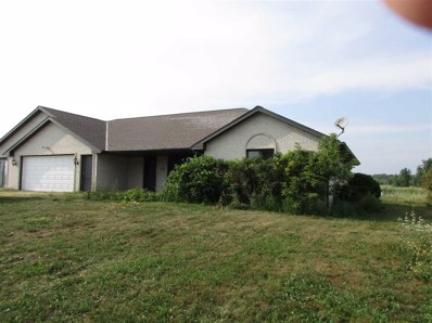 4515 Finger, Green Bay, WI 54311 - MLS#: 50189767