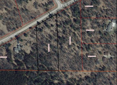 Woods, Shawano, WI 54166 - MLS#: 50189892