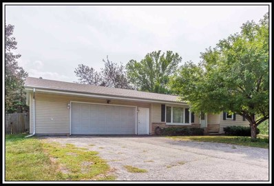 2811 W Spencer, Appleton, WI 54914 - MLS#: 50189913