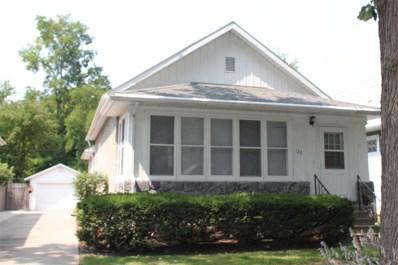 122 S Jackson, Green Bay, WI 54301 - MLS#: 50189915