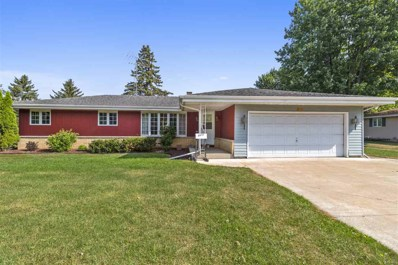 2810 W 4TH, Appleton, WI 54914 - MLS#: 50189924