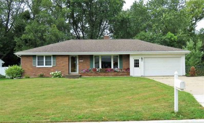 208 Longview, Green Bay, WI 54301 - MLS#: 50189983