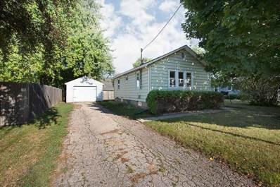 1712 Ontario, Oshkosh, WI 54901 - MLS#: 50190309