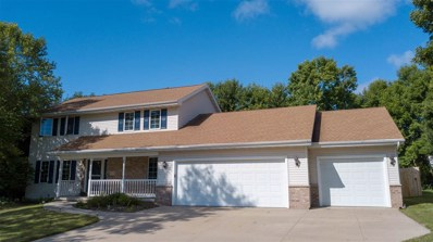 3725 S Kernan, Appleton, WI 54915 - MLS#: 50190688