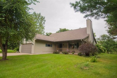 W5874  Fountain, Neshkoro, WI 54960 - MLS#: 50190804