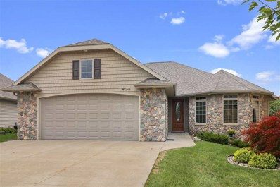 W6945  Rivendale, Greenville, WI 54942 - MLS#: 50190863