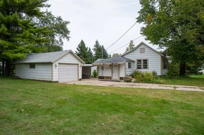 233 W High, Seymour, WI 54165 - MLS#: 50190936