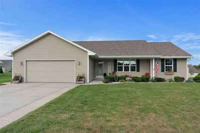 3200 Glendale, Green Bay, WI 54313 - MLS#: 50191022