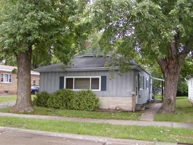 2310 N Main, Oshkosh, WI 54901 - MLS#: 50191034