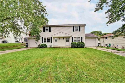 225 Lebrun, Green Bay, WI 54301 - MLS#: 50191054
