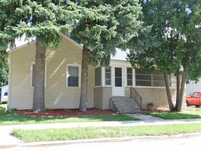 640 Jefferson, Oshkosh, WI 54901 - MLS#: 50191110
