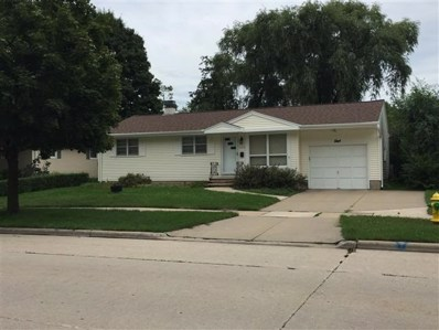 1252 N Locust, Green Bay, WI 54302 - MLS#: 50191128