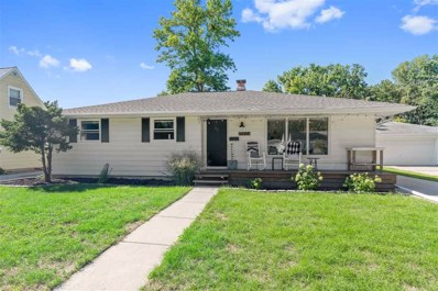1126 Suydam, Green Bay, WI 54301 - MLS#: 50191150