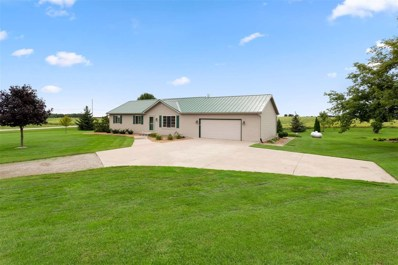 4107 Cottonwood, Oshkosh, WI 54904 - MLS#: 50191221