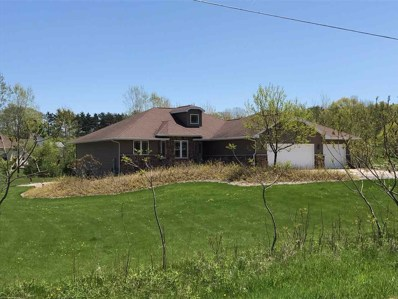 3244 Bridge, Green Bay, WI 54313 - MLS#: 50191224