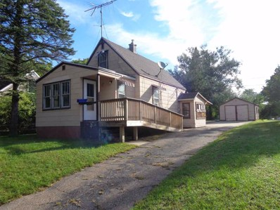 1230 S Smalley, Shawano, WI 54166 - MLS#: 50191309