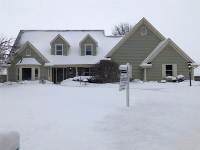 N1478  Keimar, Greenville, WI 54942 - MLS#: 50191315