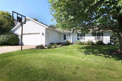 N1391  Woodland, Greenville, WI 54942 - MLS#: 50191345