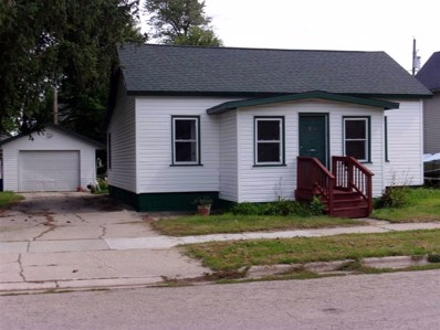 304 Avon, New London, WI 54961 - MLS#: 50191417