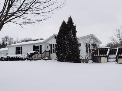 2448 Hemlock, Green Bay, WI 54311 - MLS#: 50191425