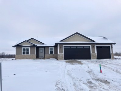 W6558  Parkview, Greenville, WI 54942 - MLS#: 50191515