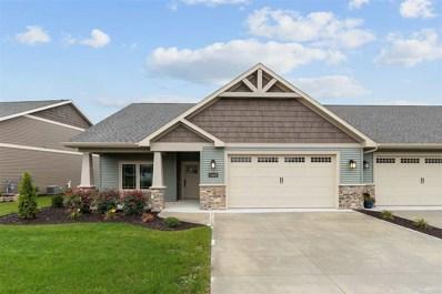 1319 Prairie Lake, Neenah, WI 54956 - MLS#: 50191617