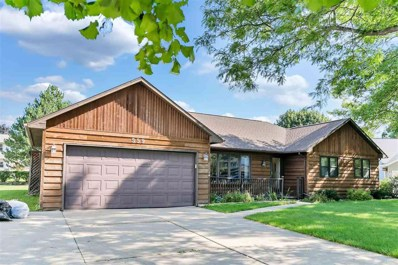 559 Gwynn, Green Bay, WI 54301 - MLS#: 50191701