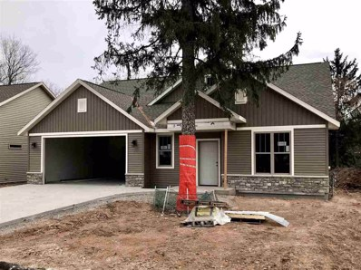 1108 S Forestbrook, Appleton, WI 54914 - MLS#: 50191926