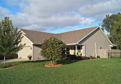 2390 Wisconsin, Oshkosh, WI 54901 - MLS#: 50192065