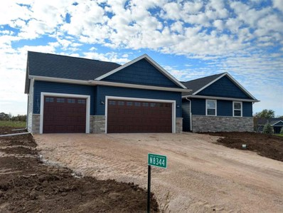 N8344  Maplewood, Fond Du Lac, WI 54937 - MLS#: 50192148