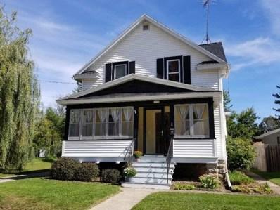 1712 Spruce, Oshkosh, WI 54901 - MLS#: 50192174